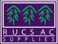 Rucsac Supplies